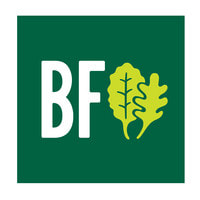 BrightFarms Inc logo