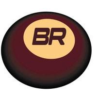 Buckeye Relief logo
