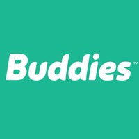 Buddies Brand Wholesale logo