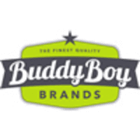 Buddy Boy Farm logo