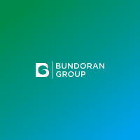Bundoran Group LLC logo
