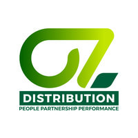 Cali-Cann Distribution logo