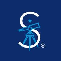 Sky Cannabis logo