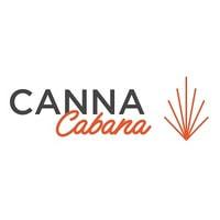 Canna Cabana Inc. logo