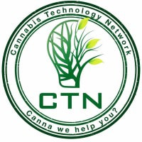 Canna Network Enterprises logo