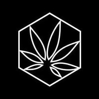 Cannabis Creative Group logo