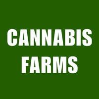Cannabis Farms logo