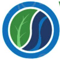 Cannabis Grow in Sand Springs logo