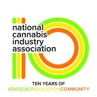 Noblecraft Cannabis logo