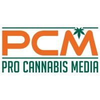 Cannabis Media Networks logo