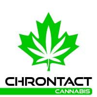 Cannabis Stop logo