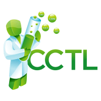 California Cannabis Testing Labs logo