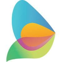 Canna Cure Dispensary logo