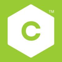 CannaSafe logo
