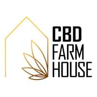 CBD Farmhouse logo