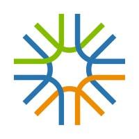 Center For Discovery logo