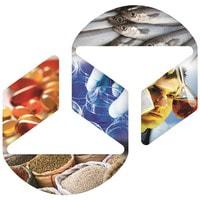 Certified Laboratories Group logo