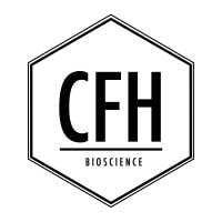 CFH, Ltd logo