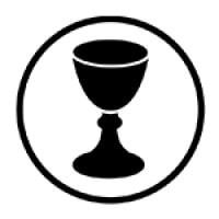 Chalice Brands Ltd. logo