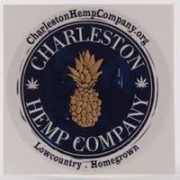 Charleston Hemp Collective-Savannah, GA logo