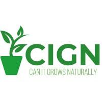 CIGN, LLC logo