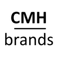 CMH Brands logo