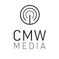 CMW Media logo