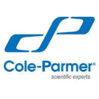 Cole-Parmer logo