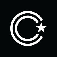 Collective Arts Brewing logo
