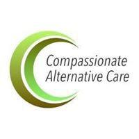 Compassionate Alternative Care logo