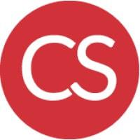 Connect Search, LLC logo