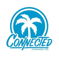 Connected Cannabis Co. logo