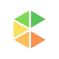 Content Cucumber logo