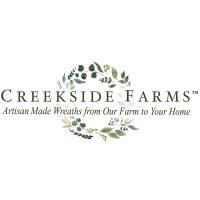 Creekside Greens logo