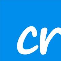 Crelate, Inc. logo