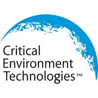 Critical Environment Technologies Canada Inc. logo