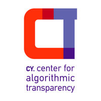 Cycat LLC logo