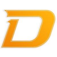 D1 Group logo