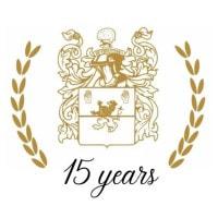 Daley and Associates logo