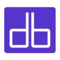 Deal Box logo