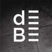 Decibel Cannabis logo