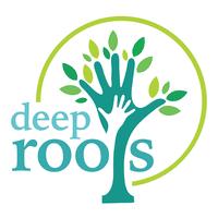 DEEP ROOTS MEDICAL LLC logo