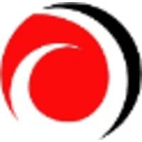 Deibel Laboratories logo