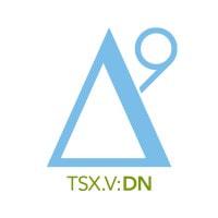 Delta 9 Bio-Tech Inc. logo