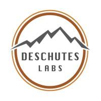 Deschutes Labs logo
