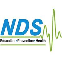 Diagnostic Services logo