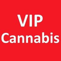 Docks Cannabis Company logo