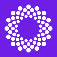 Dosecann Cannabis Solutions logo
