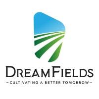Dreamfields Brands logo