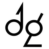 Driven Grow logo